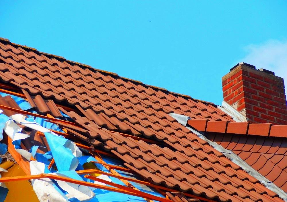 urgence toiture var - artisan couvreur david inglese
