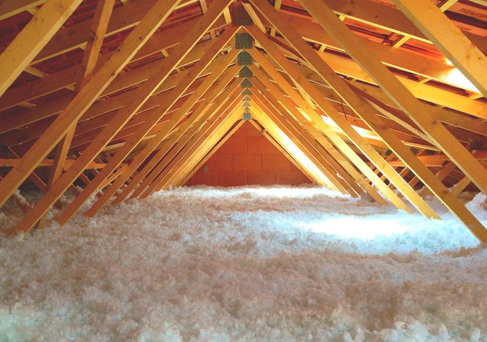 entreprise isolation combles toiture var - entreprise david inglese